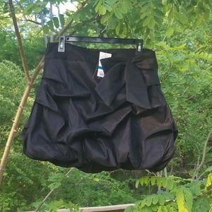 Brand new rampage skirt